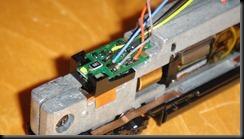 DSC06636_TCSCN installation in GP40