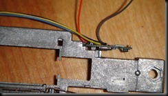DSC06637_TCSCN installation in GP40