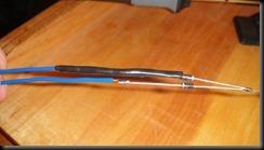 DSC04386_bicolor LED wiring