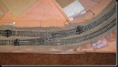 DSC06707_ballast-Day4