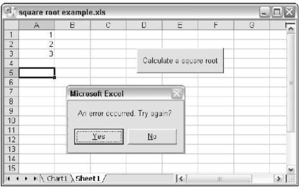 Ms Access      Vba On Error Resume Next   Clasifiedad  Com Stack Overflow
