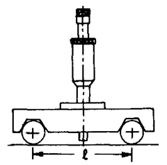 Fig. 9.39