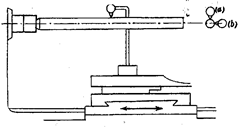 Fig. 16.5