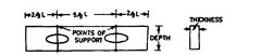Fig. 2.59