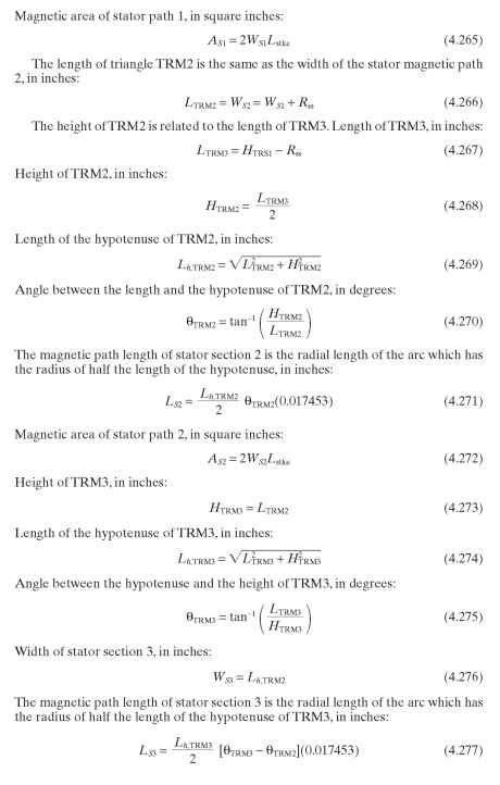 tmp29C-50_thumb