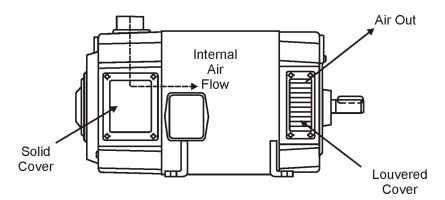 DPSV motor
