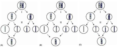 Obligate parthenogenesis asexual reproduction