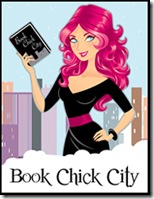 book chick city