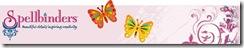 header-butterfly