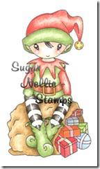 130041-mister elf
