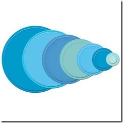 nestabilities-standard-circles-sm-s4-116-432-p