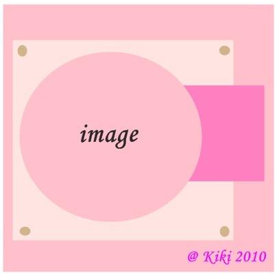 [Kiki51Sketch[1].jpg]