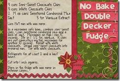 fudge-recipe