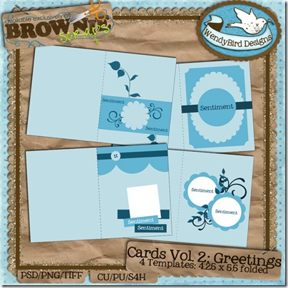 wbd_greetings_preview