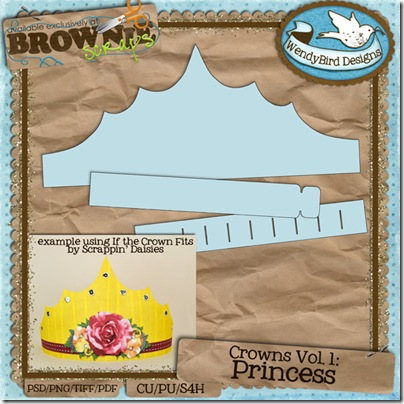 wbd_princesscrown_preview