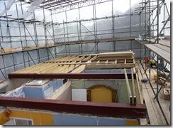 timber frame 013