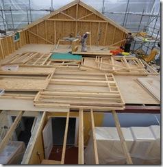 timber frame 021