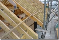 timber frame 060