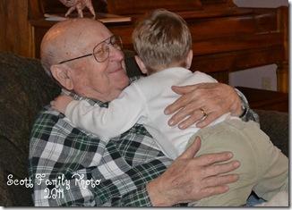 grandpa tuck 029