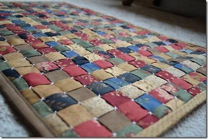 mom's rug 159
