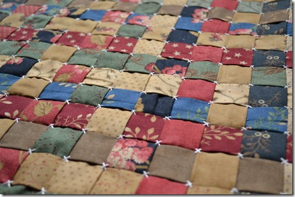 mom's rug 158