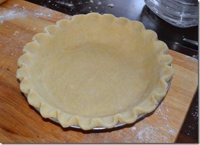 pie 035