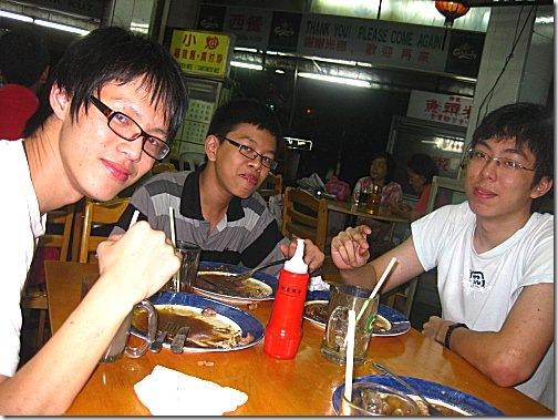 zhuo-ren-justin-yatz