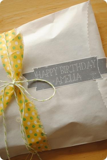celebrate sweet amelia 036