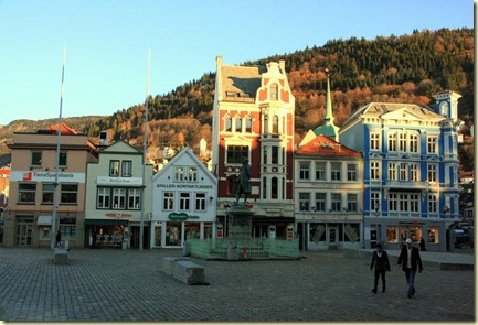 Bergen2010 011-2