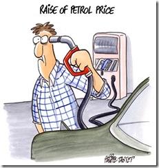 raise-of-petrol-price