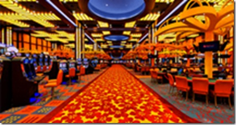 casino_opening_events
