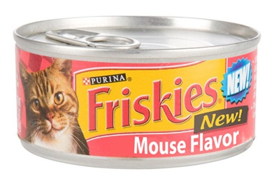 204726-mouse_flavored_cat_food