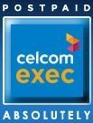 celcom-exec
