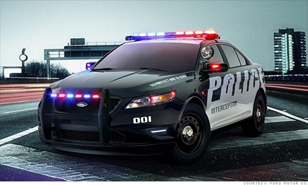 ford_police_interceptor2