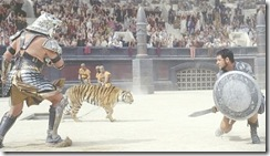 gladiator_russell_crowe_tiger_coloseum