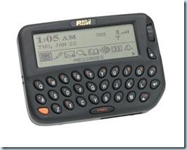 rim850