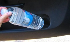 water_bottle_car_383234341