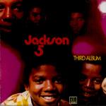 POCHETTE ALBUM JACKSON 5