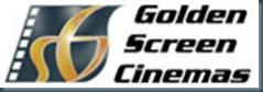 Promotion_Malaysia_gsc_logo