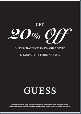 Malaysia_Sale_guess-sale