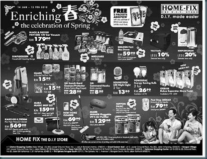 Malaysia_Sale_home-fix-sale