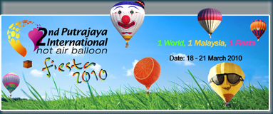 Promotion Malaysia_banner2
