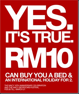 Malaysia_Sale_bed