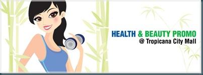 Promotion_Malaysia_health_promo