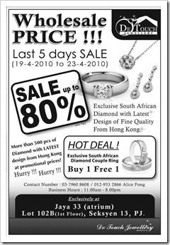 de-touch-jewellery-sale