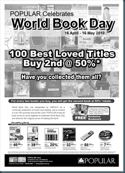 popular-world-book-day