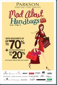 parksons-handbags-sale