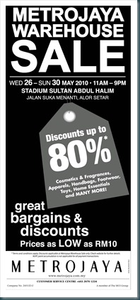 Metro-Jaya-Warehouse-sale