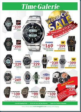 TGM0002 - Aug Promo - Hari Raya - Flyer-Time