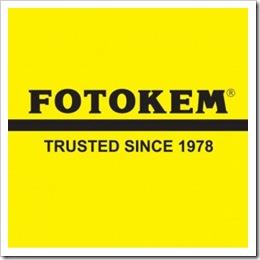 FotoKem-Logo-300x300